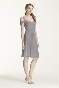 Cool Vintage couture wedding dresses review   Fashion Ideas ...