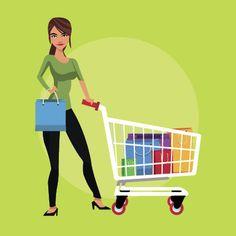 Ma chronique de cette semaine ''Être conscient de notre consommation''  http://www.journaldemontreal.com/2016/06/03/etre-conscient-de-notre-consommation