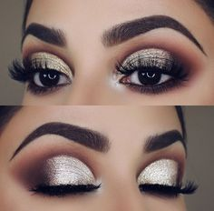 useful cool stuff pinterest makeup ideas makeup and smokey rh pinterest com