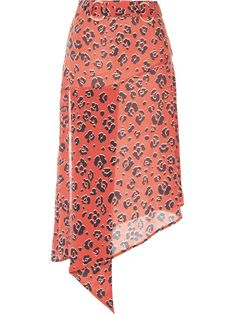 Shop online Suboo Zanzibar print belted midi skirt for Discover new season items from the world's best luxury designer brands. Jojo Fletcher, Holiday Wardrobe, Beach Umbrella, Innovation Design, Midi Skirt, High Waisted Skirt, Cool Designs, Women Wear, Product Launch