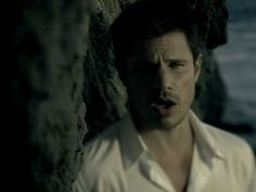 Music video by Nick Lachey performing I Can't Hate You Anymore. YouTube view counts pre-VEVO: 18,303 (C) 2006 Zomba Recording, LLC