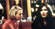 177 filmkritikere fra hele verden har kåret århundrets 100 beste filmer. Mulholland Drive, The 100, Film, Movie, Movies, Film Stock, Film Movie, Films