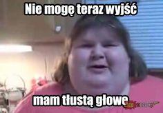 JBZD.pl - najgorsze obrazki w internecie! True Memes, Funny Memes, Jokes, Idiots Everywhere, Polish Memes, Best Memes Ever, Funny Pictures, Lol, Humor