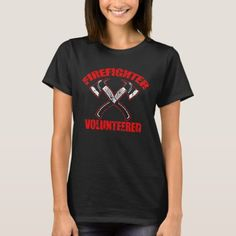 Proud Volunteer Firefighters Save Lives T-Shirt  nurse practitioner school, neonatal nurse quotes, nurse encouragement #nursingmemes #nursefunnies #funnyshit, back to school, aesthetic wallpaper, y2k fashion Funny Dachshund, Funny Sloth, Dachshund Quotes, Dapple Dachshund, Dachshund Gifts, Mini Dachshund, Refuse To Sink, Volunteer Firefighter, Firefighters