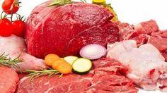 """""""90 % du bétail élevé en France peut avoir été nourri avec des OGM. Si un animal a consommé  du soja, du maïs ou du colza OGM importé pour sa nourriture, il est impossible de le savoir. Les œufs, le lait, le poisson d'élevage ou la viande sans label ou étiquetage spécifique peuvent être concernés.""""... http://www.cagou.com/blog/90-du-betail-francais-serait-eleve-aux-ogm-sans-information-du-consommateur/"""