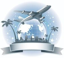 Get recommended travel insurance plans for whatever trip you have planned. Cruise insurance, Family trip insurance, Business travel insurance and more. Travel Insurance Quotes, Cruise Insurance, Insurance Business, Health Insurance Options, Health Insurance Coverage, International Health, Visit Usa, Travel Abroad, Business Travel