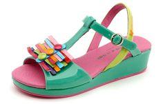 agatha ruiz shoes kids - Pesquisa Google