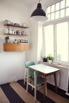Small kitchen tables (79)