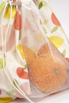 cut-and-sew-coupon-tissu-sac-reussitilable-pour-fruits-et-legumes-23