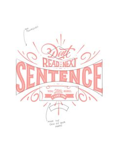 Handlettering Your Teen: Tips On Successfully Fitting In Most teens feel Lettering Guide, Creative Lettering, Types Of Lettering, Lettering Tutorial, Brush Lettering, Lettering Design, Calligraphy Letters, Typography Letters, Caligraphy