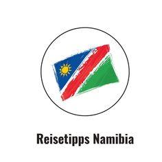 Lasse dich inspirieren von unseren Blogs über Namibia und erhalte wertvolle Tipps. Namibia, Blog, Journey, Cover, Travel Advice, Viajes, Nice Asses