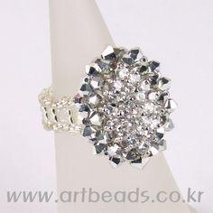 ▒ perle d'arte - perline materiali artigianali negozio di artigianato ▒ perline, artigianato design tallone, fai da te, accessori, Hotfix