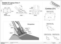 DESIGN | INSIDER : Tensoestructuras + Membranas textiles