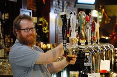 The Beer That Made America  http://n.kchoptalk.com/1XGsJsf
