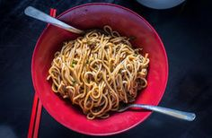 Discover the best cheap eats NYC has to offer, including pizza, Chinese food, Puerto Rican dishes and much more. Indian Food Recipes, Asian Recipes, Ethnic Recipes, Cheap Eats Nyc, Best Ramen Noodles, Puerto Rican Dishes, Cantonese Food, Food Spot, Asian Soup