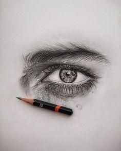 WANT A SHOUTOUT ? ! ᴄʟɪᴄᴋ ʟɪɴᴋ ɪɴ ᴍʏ ʙɪᴏ ᴛᴏ ʙᴇ ғᴇᴀᴛᴜʀᴇᴅ ! Tag #DRKYSELA Repost from @m22art تجربة ممتعه @joanpala #art #drawing #draw #رسم #رسامين #pencile via http://instagram.com/zbynekkysela