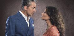 Yakında star tv ekranlarında başlayacak olan Paramparça dizisi aşk şarkılarının kadını İntizarsu gibi gözlerin yağmur bahar ile başlayan şarkısı çalıyor 5
