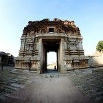 Gallery from Hampi, The place i love