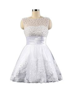 GL bridal Women's White Lace Pearls Backless Short Mini Prom Homecoming Dresses US2 GL bridal http://www.amazon.com/dp/B01CZLP4B6/ref=cm_sw_r_pi_dp_po85wb17C06T5