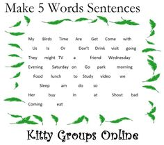 This is a very interesting Written Hindi Kitty Party Game. Written Kitty party game in Hindi all age groups of Indian ladies. One Minute kitty party games. New Wedding Games, Engagement Party Games, Ladies Kitty Party Games, Kitty Games, Kitty Party Themes, Outdoor Games For Kids, Games For Teens, Paper Games For Kids, Fun Party Games