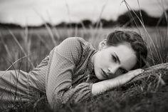 Andrea Hubner  - Portrait Photography by Andrea Hübner  <3 <3