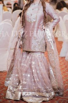 We aspire to create a platform that gives our customers a memorable shopping experience. Custom made and Worldwide shipping Available . Pakistani Bridal Couture, Pakistani Fashion Party Wear, Pakistani Wedding Outfits, Bridal Outfits, Bridal Lehenga, Shadi Dresses, Pakistani Formal Dresses, Pakistani Dress Design, Asian Wedding Dress