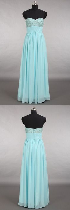 bridesmaid dresses,light blue bridesmaid dresses,long bridesmaid dresses,sparkling bridesmaid dresses