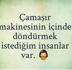 Var!✔