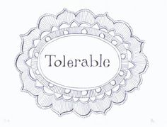 "As quoted by Mr. Darcy... a story of how ""tolerable"" turns to ""ardently""..."