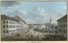 Berlin Vue de Marché de Hack 1780.jpg