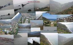 www.jnannich-en-linea.com