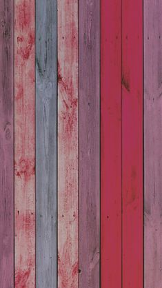 Papier peint 84 - B-e-a-u-tiful - Wallpaper Phone Screen Wallpaper, Pink Wallpaper Iphone, Wood Wallpaper, Iphone Background Wallpaper, Colorful Wallpaper, Galaxy Wallpaper, Aesthetic Iphone Wallpaper, Aesthetic Wallpapers, Wallpaper Tumblrs