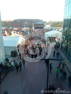 Karolina Octobeer festival of more than 100 beers