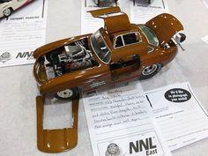 Model Cars Kits, Kit Cars, Hot Wheels, Car Humor, Diecast Models, Car Stuff, Plastic Models, Scale Models, Modeling