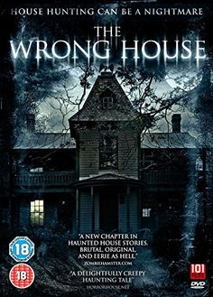 The Wrong House [DVD] 101 Films https://www.amazon.co.uk/dp/B00B6RBSYS/ref=cm_sw_r_pi_dp_x_whijzb6RZ79GM
