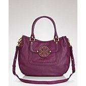 Tory Burch Hobo - Amanda. Searching for that perfect nude purse. Liking this one
