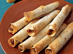 BEEF TAQUITOS | Mexican Recipes | vkrazycatt2001 | Just A Pinch Recipe Club - via http://bit.ly/epinner