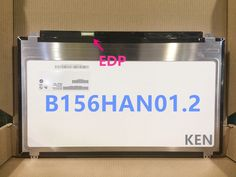 "(100.50$)  Buy here  - ""New 15.6"""" LCD Screen B156HAN01.2 For ACER ASPIRE R7-571 R7-571G"""