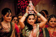 Ritual - Gujarati Wedding Caricature Gifts, Wedding Caricature, Gujarati Wedding, Wedding Rituals, Facebook Profile Picture, Indian Sarees, Wedding Photos, Wedding Planning, Marriage