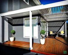New House Paint Exterior Colour Schemes Australia Ideas