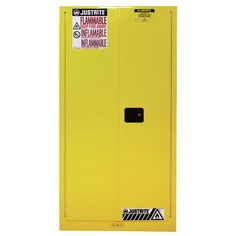 Buy our fire proof #Safety #Flammable #Cabinet online at ...