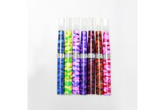 e-cigarette EGO CE4 with decorative batteries, fast delivery, OEM and ODM are welcome-Consumer electrical products