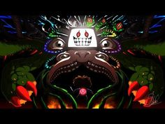 Find the best Undertale Flowey Wallpaper on GetWallpapers. We have background pictures for you! Undertale Flowey, Undertale Movie, Anime Undertale, Frisk, Computer Wallpaper, Wallpaper Backgrounds, Iphone Wallpaper, Marvel Wallpaper, Game Art