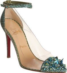 b88e00ebb2a 1132 Best Christian Louboutin images