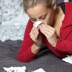 Check How to Relieve Sinus Congestion fast and Naturally. Best home remedies to relieve sinus congestion at Nose, ears and head with massage. Pressure Point Therapy, Pressure Points, Stuffy Nose Relief, Relieve Sinus Congestion, Congested Nose, Headache Cure, Cold Or Allergies, Sinus Pressure, Inflammation Causes