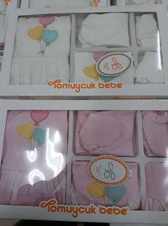 #babygirl #babyborn #newbornbaby #newborn #littleboy #forbaby #kızbebekmodelleri #zıbınset