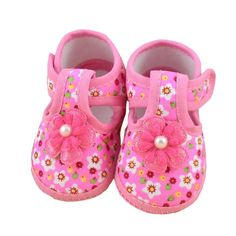 shoes baby 2016 kid shoes children girls cute shoes flowers toddler baby kids first walkers newborn shoe size chaussure great