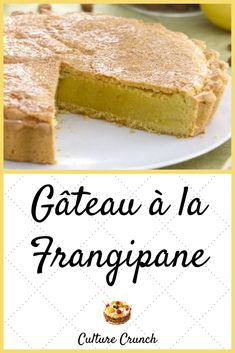Discover recipes, home ideas, style inspiration and other ideas to try. Mini Dessert Recipes, French Desserts, No Cook Desserts, Mini Desserts, Easy Desserts, Lemon Recipes, Baking Recipes, Almond Cakes, Buffet