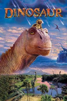 Dinosaur Movie, Dinosaur Art, Canvas Wall Art, Wall Art Prints, John Kenn, Animes Online, Walt Disney Animation Studios, Movie Wallpapers, Disney Cartoons