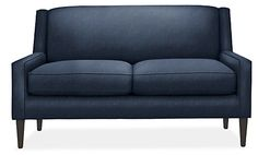 Braden Sofa - Modern